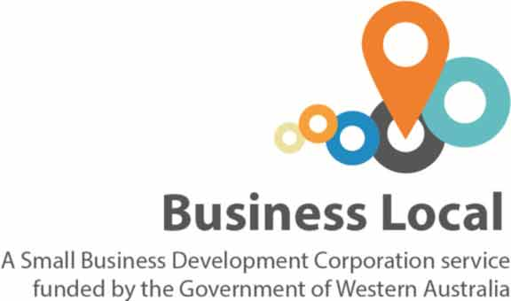 Business South West 21