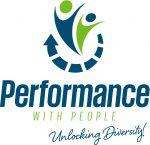 PWP Logo Dec14