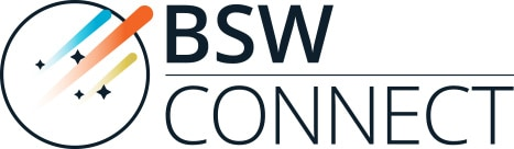 BSW Connect | Collaborate | Celebrate