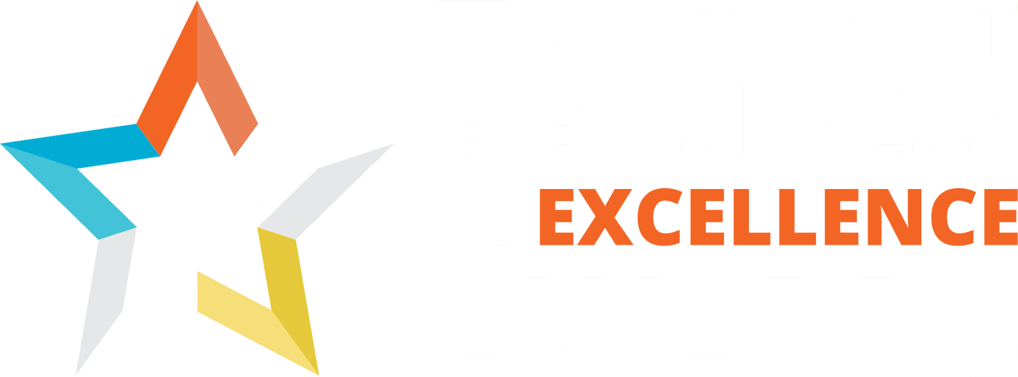 2021 South West Business Excellence Awards