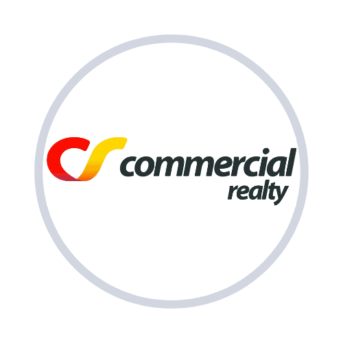 Commercial Realty