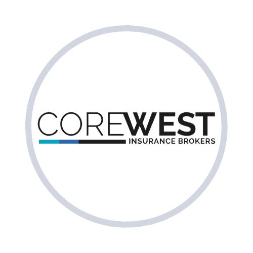 Core West Insurance