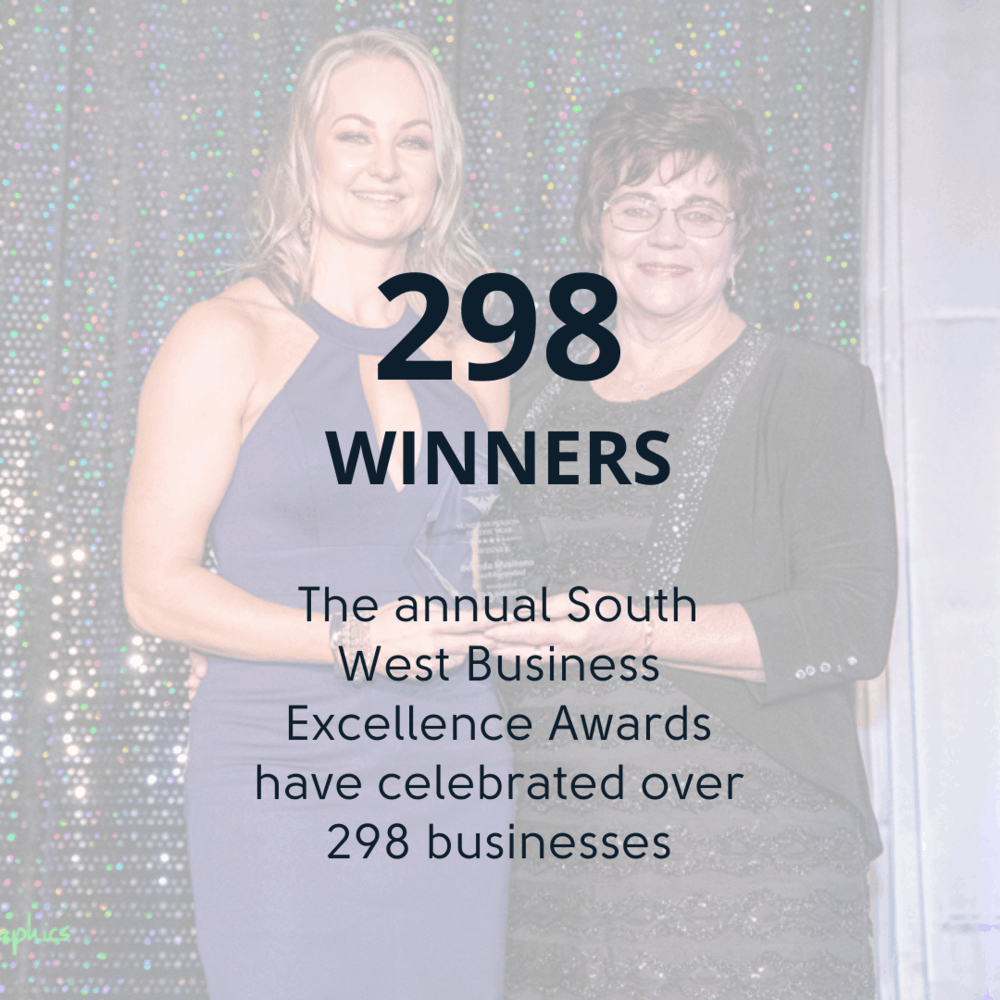 Celebrating South West Business