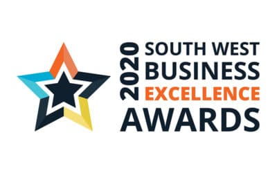The 2020 South West Business Excellence Awards Are Going Ahead!
