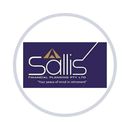 Sallis Financial Planning