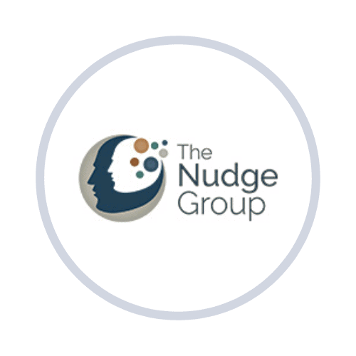 The Nudge Group